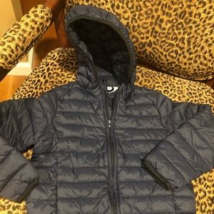 Gap Boys Coat